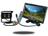 Buy And Save On Aftermarket Wireless Rv Backup Camera Kit