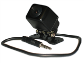 backup camera for Wheelchairs