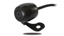 Spy Camera for Car
