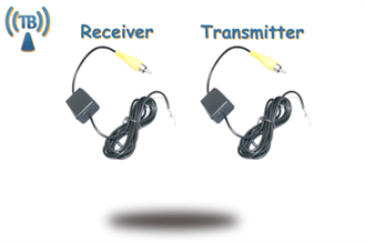 634237335770167096 wireless transmitters for backup camera systems sku19408  at mifinder.co