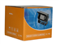 #The packaging for the Wired birds eye view RV back up camera