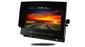 #7-Inch Heavy Duty LCD Monitor for any Backup Camera | SKU186899