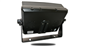#Rear view of the rubber coating and rugged back of the 7 inch Heavy Duty Monitor.