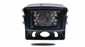 #Comes standard with automatic military grade night-vision infrared LEDs. Optional 170 degree wide angle lens available.