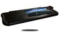 #7-Inch LCD vehicle Visor Monitor for any Backup Camera