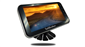 #7-Inch High Definition LCD Monitor | SKU24125