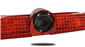 #Third Brake Light Camera