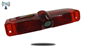 #Aftermarket Chevrolet Van Third Brake Light Wireless Backup Camera