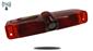 #Mercedes Sprinter Van Wireless Backup Camera (Birds Eye View) | SKU24394