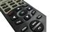 #Premium DVR for Cameras