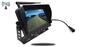 #Digital wireless backup camera monitor
