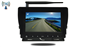 #9 inch LCD Monitor for Backup camera