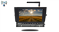 #9-Inch LCD Monitor for Built In Digital Wireless Backup Cameras | SKU84966