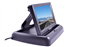 #3.6-Inch Pop-up LCD Monitor for any Backup