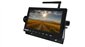 #7-Inch LCD Monitor for Our Built In Digital Wireless Backup Cameras | SKU84965