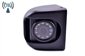 #Premium Side RV Camera (Wireless) | SKU15154