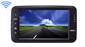 #5-Inch LCD Monitor for Built In Digital Wireless Backup Cameras | SKU84963