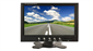#9-Inch LCD Monitor for any Backup Camera | SKU93105