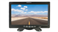 #7-Inch LCD Monitor for any Backup Camera | SKU24122