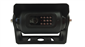 #The 120 degree elite triple shutter RV backup camera is the perfect towing solution for RVs, campers, 5th wheels, trailers, and more.
