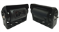 #The 120 degree elite triple shutter RV backup camera requires a special monitor for motorized control. Please call to order.