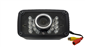 #This dash camera includes a swivel ball mount that allows you to point it in any direction. SKU287564