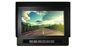 #7-Inch Heavy Duty LCD Monitor for any Backup Camera | SKU186899