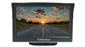 #5 inch LCD Monitor for any Backup Camera | SKU54236