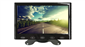 #7-Inch LCD Slim Monitor for any Backup Camera | SKU241277