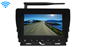 #7-Inch LCD Monitor for any Built In Digital Wireless Backup Camera [Commercial Grade] | SKU13409