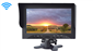 #7-Inch LCD Monitor for Built In Digital Wireless Backup Cameras | SKU84964