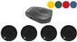 #Parking Sensor kit with Sound | SKU2830322