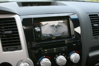 D Oem Fit Android Head Unit Radio Dvd Navigation Upgrade Installation Questions Answers Jy Wiring Diagram likewise D Mirror Pin Out Anyone Anyone furthermore D Default Toyota Camry Radio Wire in addition Dscf X moreover Camry Backup Camera X. on toyota backup camera wiring diagram