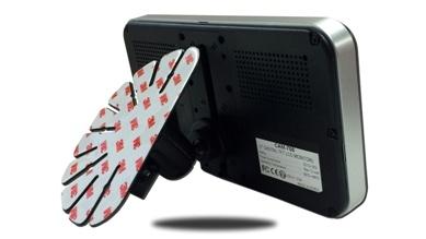 backup camera system | backup camera monitor