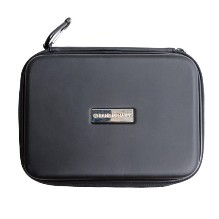 7-Inch GPS Navigation Hard Case for Rand McNally