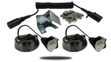 rear view camera systems and car entertainment systems
