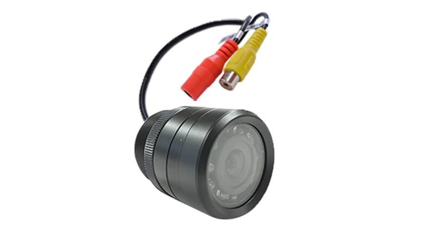 rearview backup camera