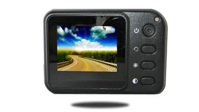 backup camera system
