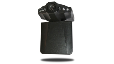 Dash Cam | Dashboard Camera